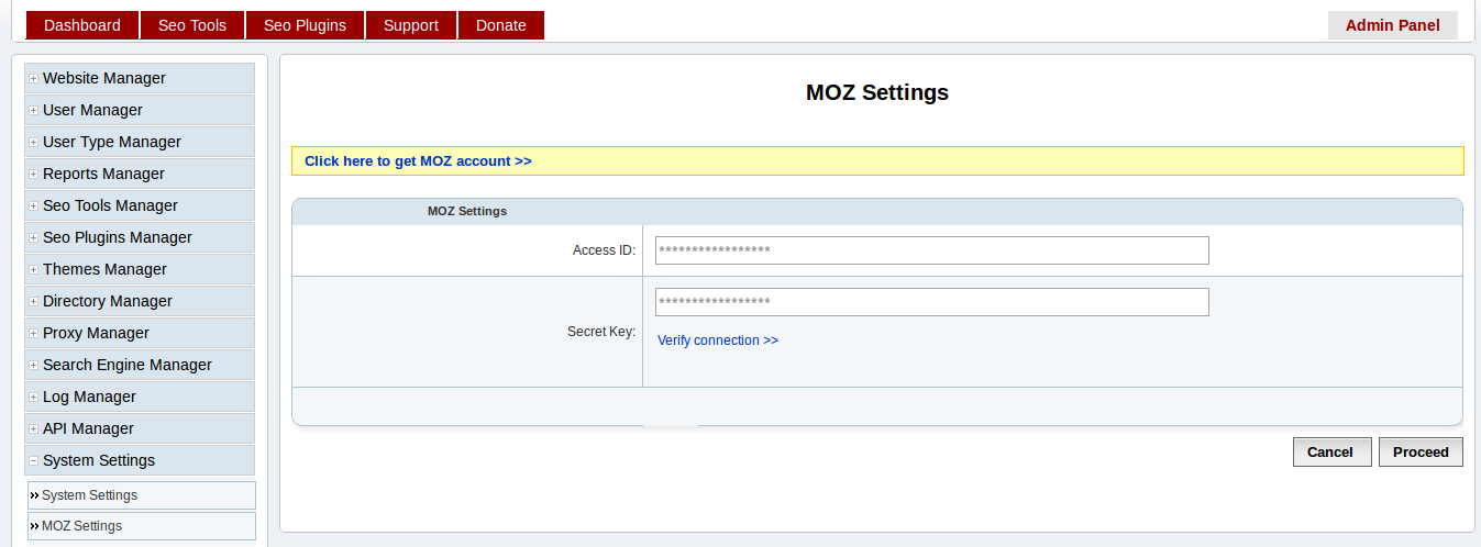 ../_images/sp_moz_settings.png