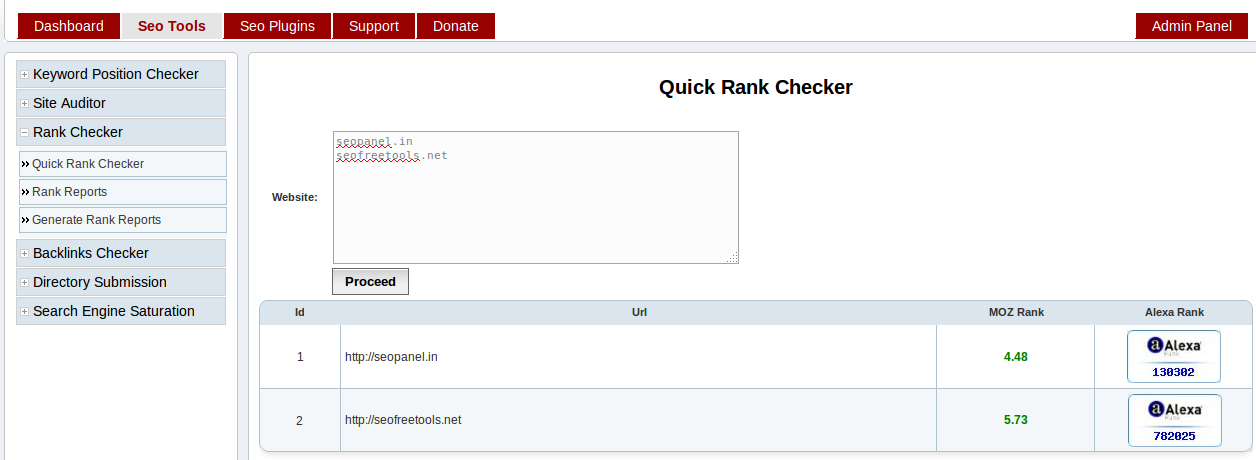 ../_images/sp_rank_quick_checker.png