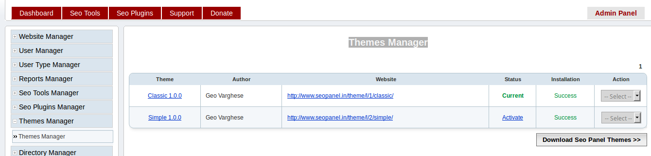 ../_images/sp_theme_manager1.png